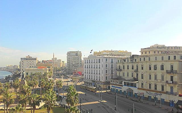 Fotos Egipto, Enero 2016 18