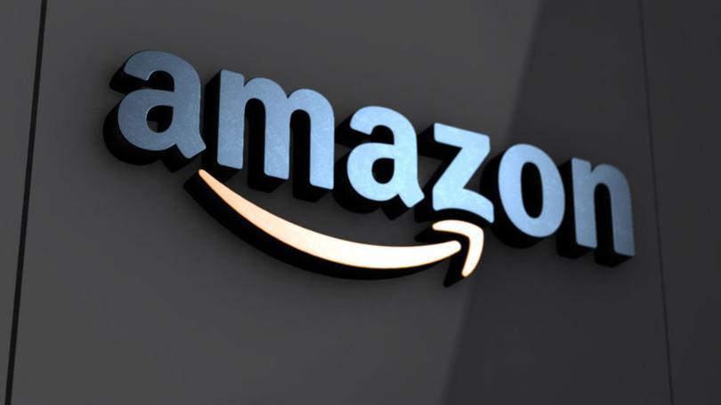 Amazon की 10 विशेषताएं जो आपको उपयोग करनी चाहिए