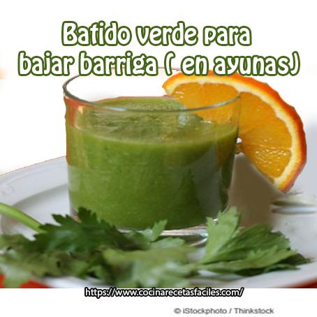reducir grasa corporal dieta