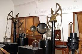 تاريخ علم الفيزياء الكلاسيكي والمعاصرة