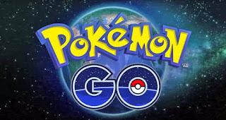 Pokemon Go Joystick v1.3 Apk Terbaru (Navigasi Pokemon Go) Update 2016