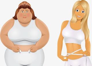 الرجيم البرازيلي لأسبوع كامل لخسارة الوزن بسرعة وبطريقة صحية