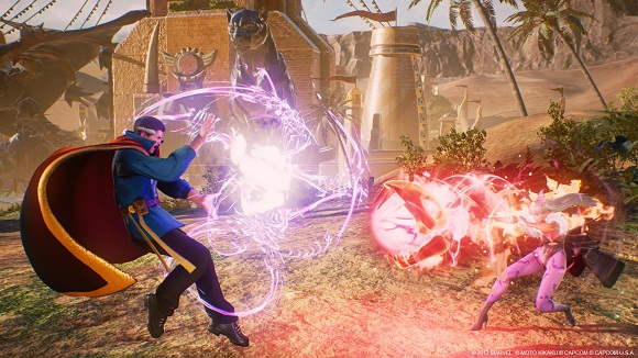 marvel-vs-capcom-infinite-pc-screenshot-www.ovagames.com-4