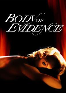Film Semi Body of Evidence (1993) 1080p BluRay Full Movie