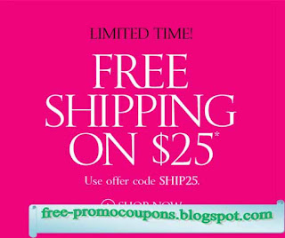 Victoria secret coupons codes june 2018
