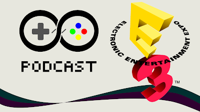 e3-electronic-entertainment-expo-episode-eleven-thumbnail