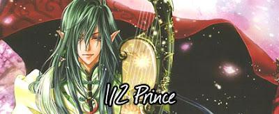 http://lady-otomen-project.blogspot.com.br/2015/02/12-prince.html