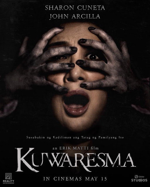 kuwaresma movie erik matti