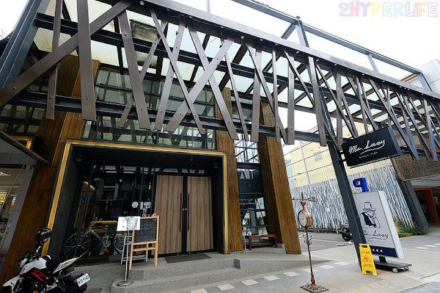 29795163287 9761d77db1 c - 2018年9月台中新店資訊彙整,31間台中餐廳
