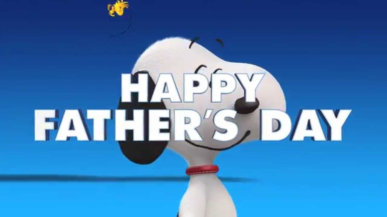 Father's Day Stylish Images