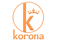Korona Coin (KOT) - ICO (Token Crowd Sale) Details