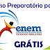 UNESC está dando curso gratuito de preparação para o ENEM. As inscrições poderão ser realizadas até o dia 20 de maio. Confira aqui como se inscrever