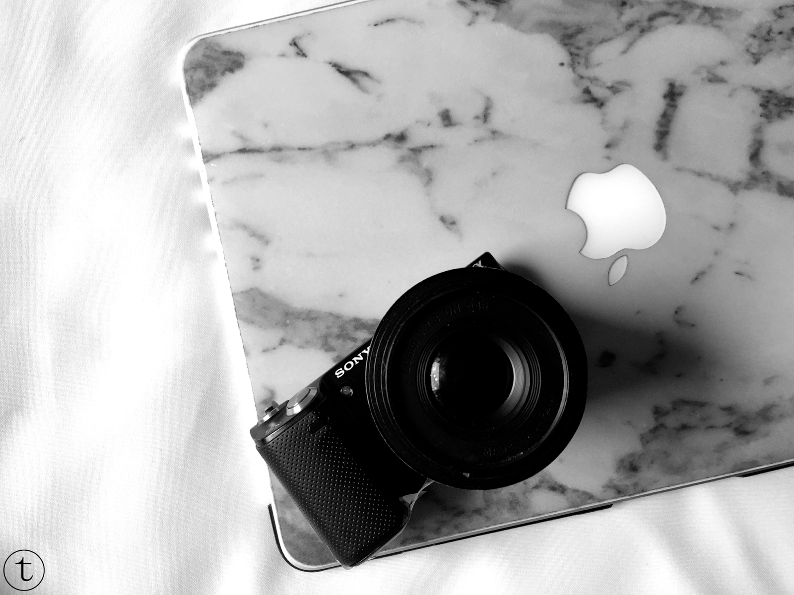 the best camera to use for blogging