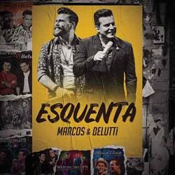 Música Um Só Que Pra Mim É Tudo – Marcos e Belutti Mp3