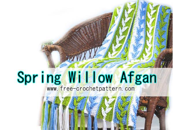 free-willow-pattern