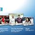 Siêu ưu đãi gói Truyền hình K+ trên VTVCab Bình Thuận