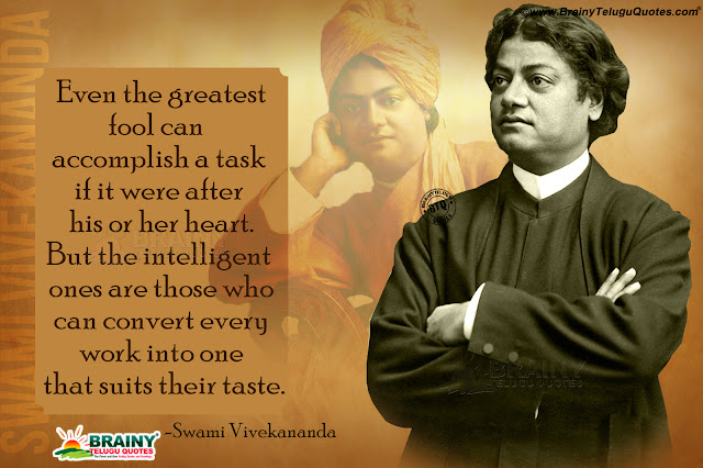 swami vivekananda quotes hd wallpapers, vivekananada messages for youth in english