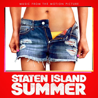 staten island summer soundtracks