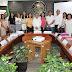 Conforma INE Yucatán grupo coordinador de Consulta Infantil y Juvenil 2018