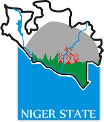 尼日尔国家公务员委员会LGA招聘