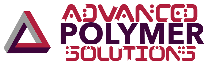 Advanced Polymer Solutions
