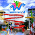 Waterworld Iloilo to open December 16