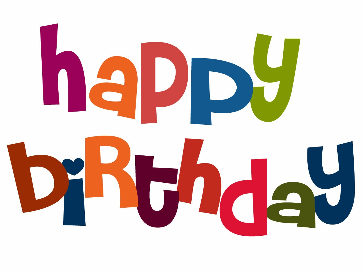 happy birthday lettering imageslist happy birthday with letters part 3 141