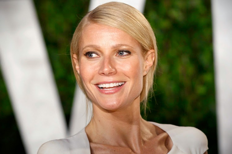 Gwyneth Paltrow accusations