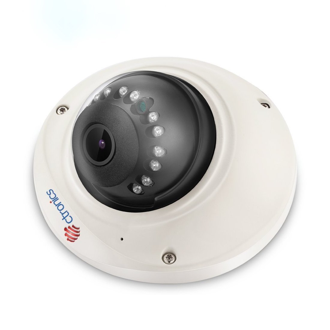 Camera Surveillance Exterieur Fnac Le Blog D 39oxalis Testing All Products