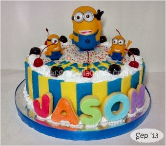 Graciella Cakes Birthday Manye Cake Wedding Cupcake