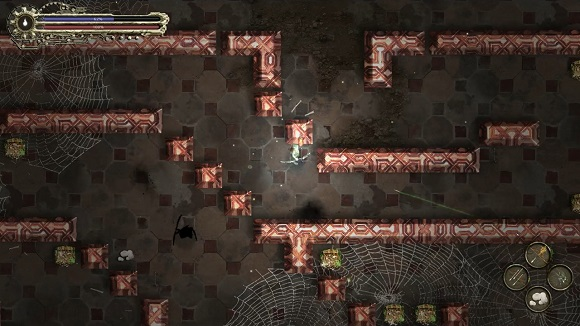 bloom-labyrinth-pc-screenshot-www.ovagames.com-4