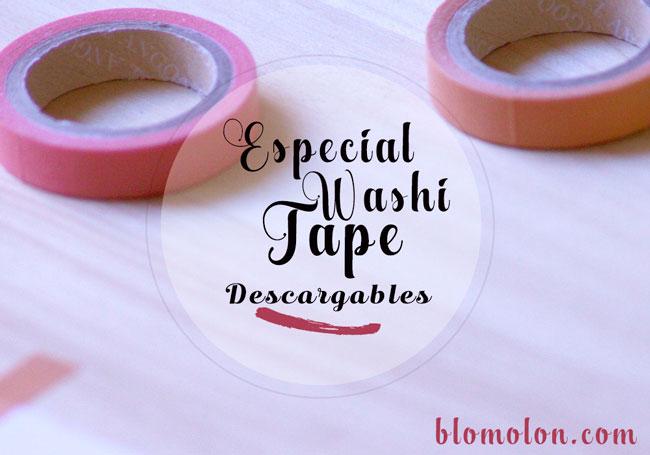 especial-wachi-tape