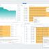 Zabbix Threat Control - Zabbix Vulnerability Assessment Plugin