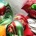 Kamen Rider Amazon irá ganhar nova série