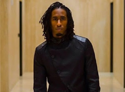 Hotep Jesus Wiki Biography, Age, Birthday, Married, Wife, Book, Twitter, Instagram, Facebook
