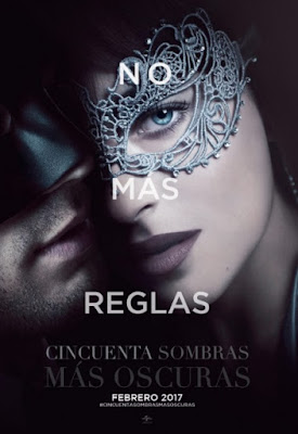Rekomendasi Film Romantis Terbaru fifty shades darker