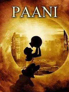 Paani 2020 Movie Wiki Full Star Cast, Release Date