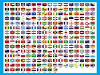 kode negara tax amnesty, kode negara amnesti pajak, kode negara pengampunan pajak