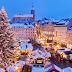 Forbes узнал, где в Европе лучшие рождественские ярмарки
