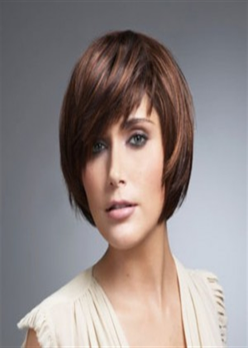 together with The Best Bob for Your Face Shape   Hair World Magazine furthermore 50 Best Hairstyles for Square Faces Rounding the Angles   Long furthermore  additionally 6 Marvelous Best Haircut For Square Face   harvardsol further  as well Bob haircuts  how to choose the right one for you also  as well  besides Best Haircut For Oval Face Female 2017  Best Bob Haircuts For Oval as well . on best bob haircuts for square faces