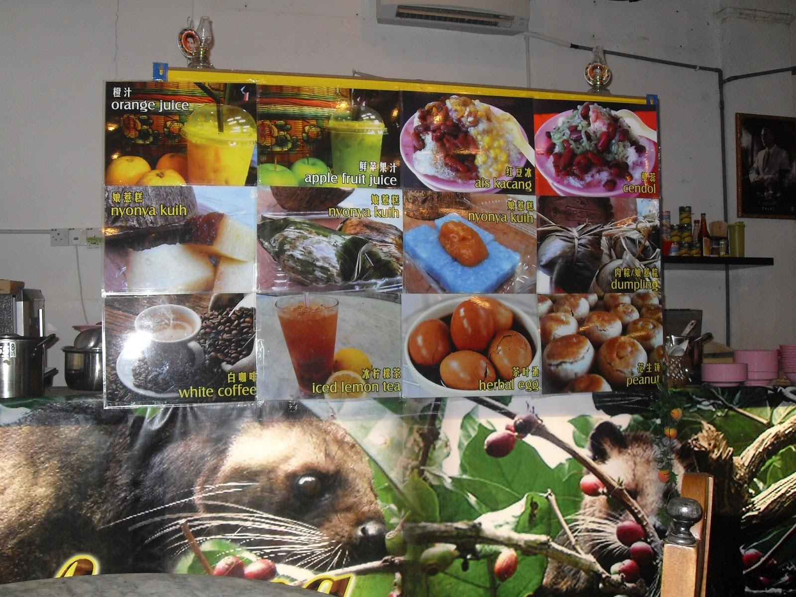 Kitchen Cabinet Penang Cheap