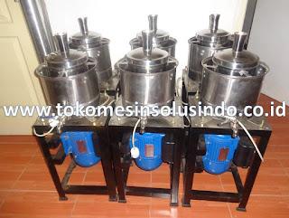 mesin-mixer-adonan-bakso