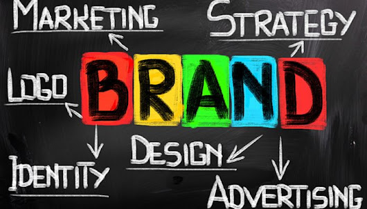 Branding Your Business!!