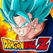 تحميل لعبة Dragon Ball Legends للاندرويد مهكرة