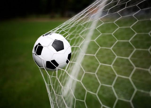Πρόκριση στην επόμενη φάση για τις Μικτές Ομάδες Νέων και Παίδων της ΕΠΣ Αργολίδας