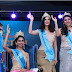 FULL LIST : Miss Nepal 2017 Winners