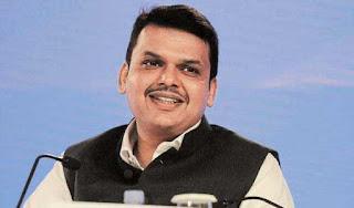 maharashtra-government-will-complete-his-term-fdnavis