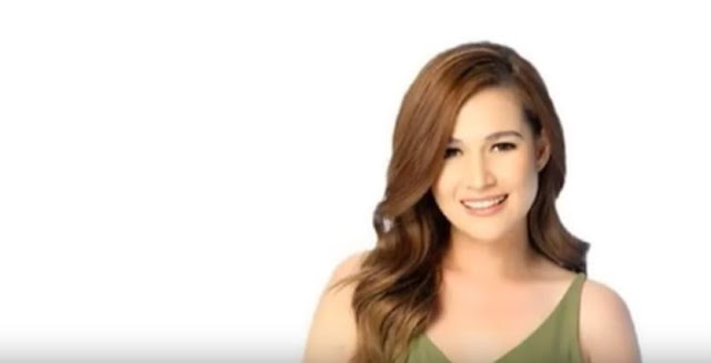 These Are The Ladies Who Were Hailed As The Top Movie Queens In The Philippines For The Year 2017