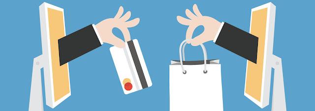 نورتك الربح من الانترنت المال . البيع الشوبيفاي Drop Shipping reskin . 14 طريقة اكيدة ومجربة للربح من الانترنت التسويق بالعمولة افلييت مواقع التواصل الاجتماعي الخدمات المدفوعة