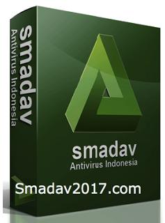 Smadav 2017 Free Download Latest Version